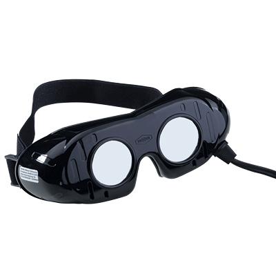 Augendiagnose / Sehprobentafeln | Praxis-Partner.de