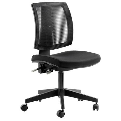 Büro-Stühle | Praxis-Partner.de