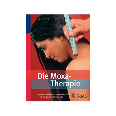 Bücher | Praxis-Partner.de